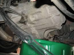transmission fluid mr tu u0027s mr2