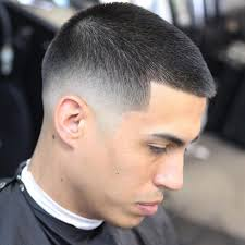low haircut here s what no one tells you about low fade haircuts low fade