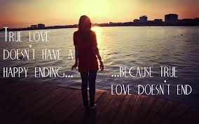 Love Text Quotes by Love Quotes Hd Wallpapers U203a U203a Page 3 Wallscreenart Com