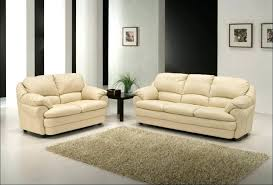 New Leather Sofas For Sale Genuine Leather Couches Sale Cape Town Forsalefla