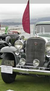 lexus ls460 for sale nashville 247 best transportation images on pinterest car vintage cars