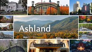 ashland southern oregon real estate rocket home finder