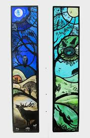 Home Windows Glass Design Best 25 Stained Glass Art Ideas Only On Pinterest Stained Glass