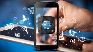 android print screen screenshot screen grabber review tech quintal