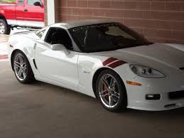 corvette junkyard california chevrolet corvette questions why would anyone buy a repaired car