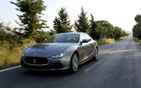 maserati vancouver maserati chooses saskatoon as next spot for 9th dealership in