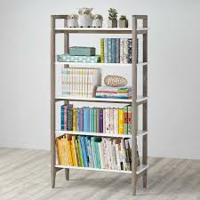 land of nod bankable bookcase 15 photos land of nod bookcases
