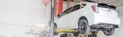 lexus repair yelp monrovia auto repair seiko u0027s auto service