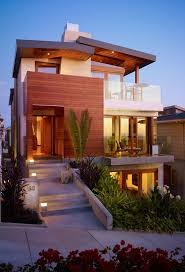 Best  Modern Homes Ideas On Pinterest Modern Houses Luxury - Home design gallery