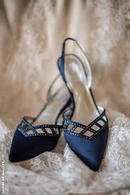 wedding shoes quiz wedding matchmaker quiz is your style clean classic