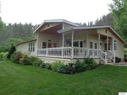 idaho house idaho waterfront property in lewiston moscow orofino dworshak