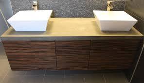 zebra wood bathroom cabinets zebra wood bathroom vanity bathroom vanity