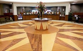 4 inexpensive wood flooring options for your home home so