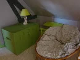 chambre d hote du catelet gîte du catelet location de vacances à fressenneville