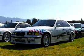 modified bmw e36 best mods for bmw e36 3 series