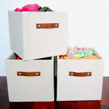 Build Your Own Toy Storage Box by 914 Best Craft Room Ideas Images On Pinterest Storage Ideas