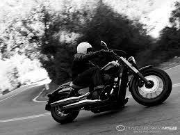 Honda Phantom 2013 2010 Honda Shadow Phantom First Ride Photos Motorcycle Usa