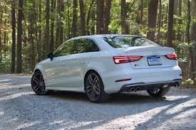 audi costly car is audi a expensive car updated