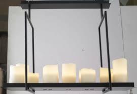 Pendant Lamps Modern Pendant Lighting Modern Pendant Lights Modern Pendant Lamp