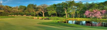 top rated chicago golf courses save up to 50 off teeoff com