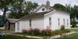 Little Houses Song 50 Of The Most Famous Historic Houses In America Historic Homes