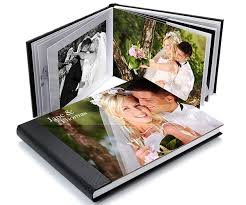 photograph albums avante photo albums