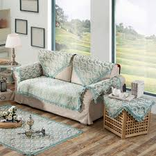 Green Chenille Sofa Chenille Sectional Latest Beige Chenille Fabric Sectional Sofa