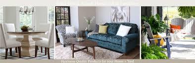 custom amish hardwood furniture design online croft spire