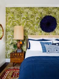 3 ways to style your pillows on a king size bed u2014 old brand new