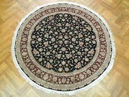 wonderful area rug 5 7 u2013 classof co