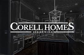 Luxury Home Builder Toronto by Advantages To Building A Custom Home 416 262 2054 Corell Homes