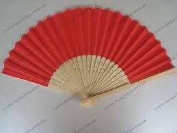 silk fan wedding silk fan inexpensive wedding fans free postage