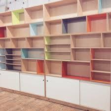 Ideas For Maple Bookcase Design Ideas For Maple Bookcase Design 17 Best Ideas About Plywood