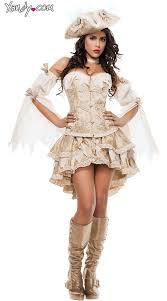 Flapper Dress Halloween Costume 67 Mix Halloween Costumes Images