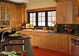 kitchen modern kitchen cabinets stunning kitchen cabinet stores
