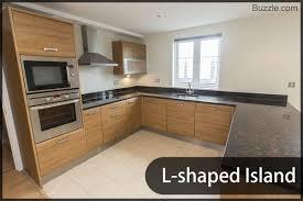 28 l shaped island in kitchen 37 l shaped kitchen designs