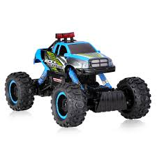 remote control monster truck grave digger eu original hb p1402 2 4g 1 14 scale 2ch 4wd electric rtr rock