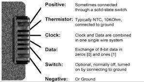 bu 911 how to repair a laptop battery u2013 battery university