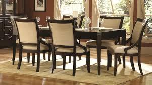 Henredon Dining Room Sets Craigslist Dining Room Sets Provisionsdining Com