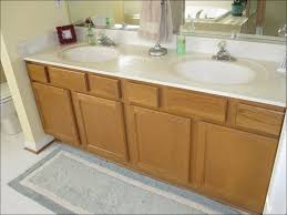 pre built kitchen cabinets cheap kitchen cabinet doors extra pre built kitchen cabinets kitchen how to update kitchen cabinets without replacing them