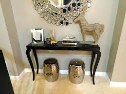 Table For Entryway Entryway Furniture Ideas Artrio Info