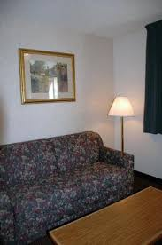 Comfort Inn Pocatello Id Id Pool Picture Of Comfort Inn Pocatello Tripadvisor