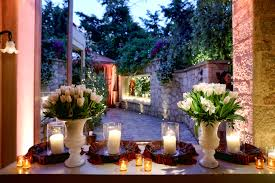 the margi hotel 100 the margi hotel margi hotels passion for luxury the