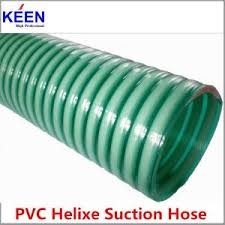 pvc suction hose for water pump for sale u2013 pvc suction hose