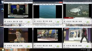 free online tv download