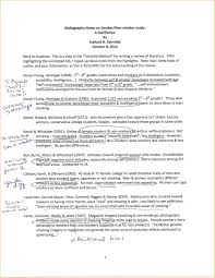 annotated bibliography example obfuscata
