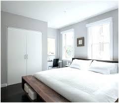light gray walls light gray wall paint master bedroom with gray wall paint idea