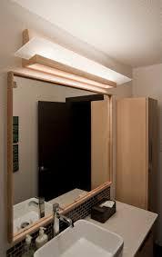 Ikea Bathroom Mirror by Ikea Hackers Varde Shelf Duck Bath Light Swan Love Love Love