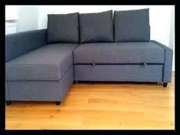 plaid pas cher pour canapé plaid pas cher pour canape beige et jete de 11 couvre lit d angle