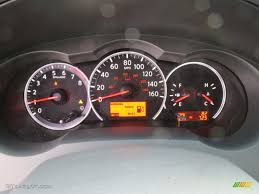 nissan altima coupe sr 2012 nissan altima 3 5 sr coupe gauges photo 64441834 gtcarlot com